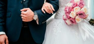 planificar una boda