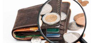 Soluciones financieras y legales