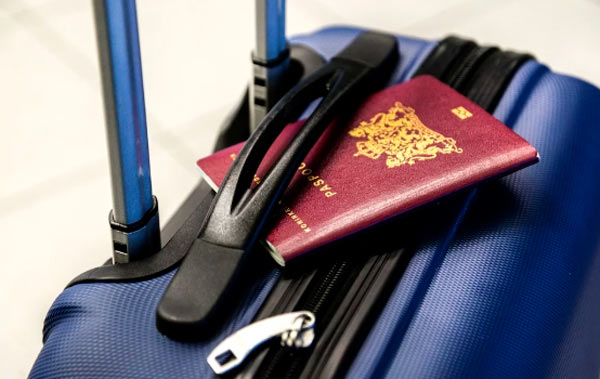 Conocer España y viajar por México