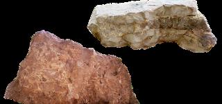 material más antiguo de la tierra