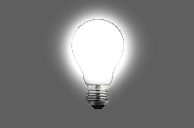 tarifas de luz